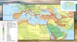 Biogeografia - Ochrona bioróżnorodności