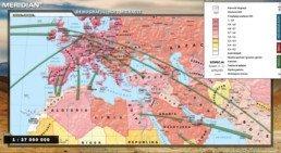 Demografia - HDI i migracje