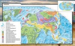 Geologia-i-tektonika-swiata