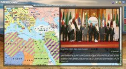 Ekonomia - Ugrupowania gospodarcze - OPEC